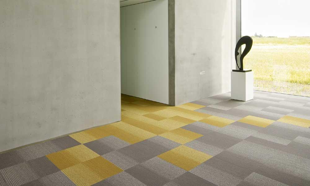 Jaipur Flooring