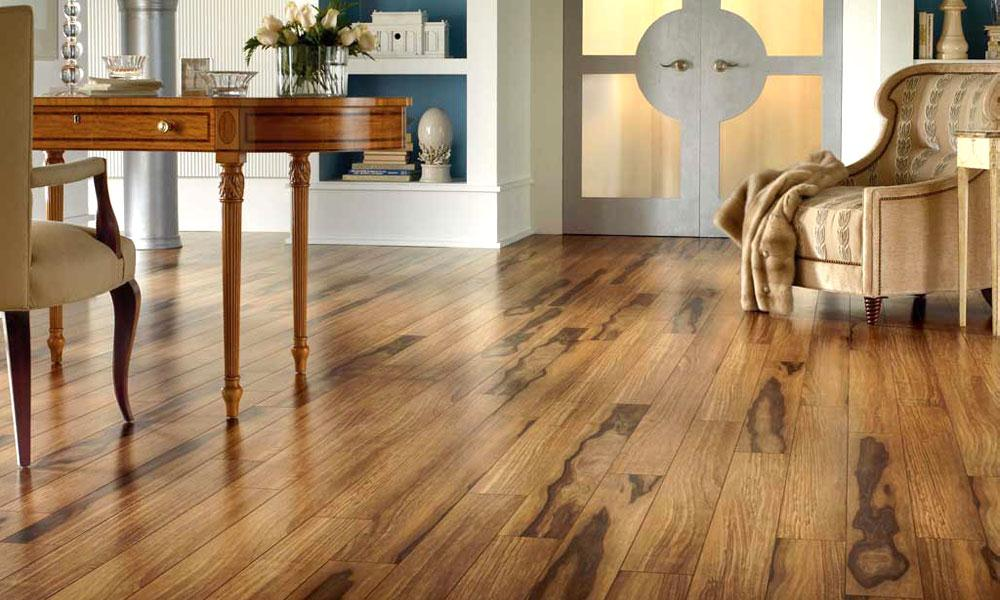 These Laminate Wooden Flooring Are Prefect Amalgamation Of Good Quality Comfort Pleasing Designs As Well Affordability Los Angeles
